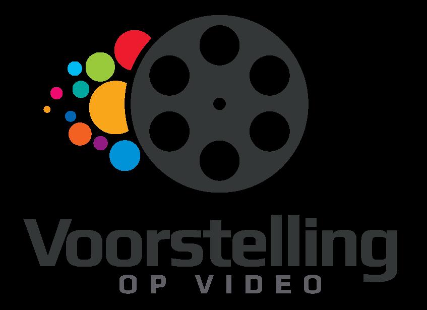 Voorstelling op Video